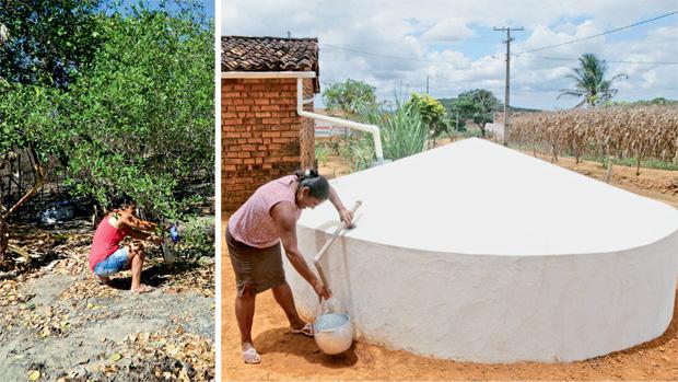 21-premio-planeta-casa-vencedores-2012