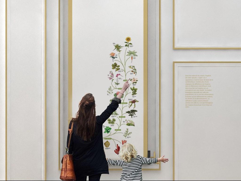 2-novo-museu-de-paris-conta-a-historia-do-perfume-com-exibicoes-sensoriais