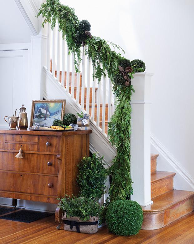 2-ideias-de-decoracao-de-natal-inspiradas-na-natureza