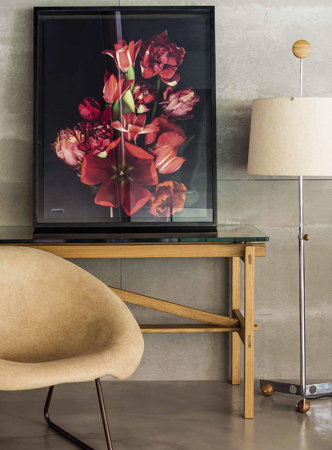 2-estampas-florais-no-decor-para-celebrar-o-verao