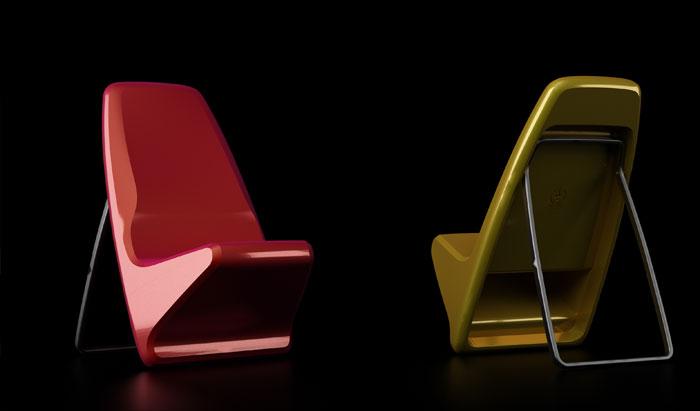22-milao-moveis-fabricados-no-brasil-com-assinatura-de-designers-famosos