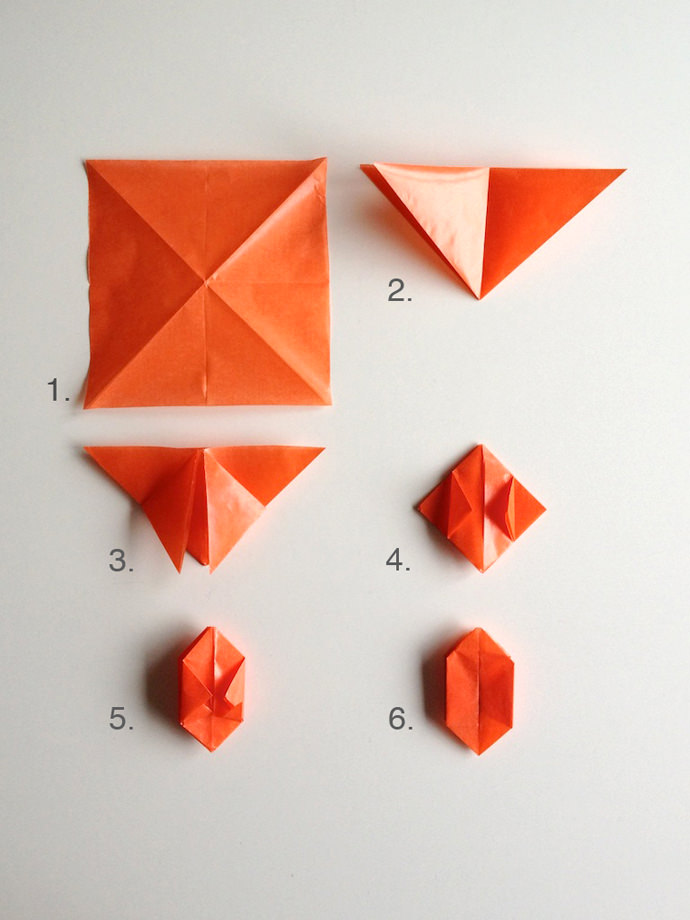 2_origami-pumpkin_fold-1