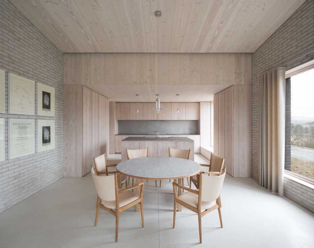 3-ambientes-que-traduzem-o-estilo-minimalista