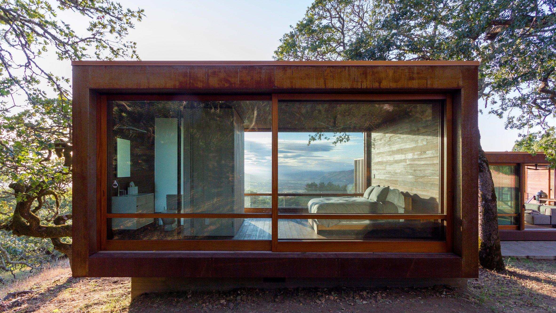3-casa-na-california-e-feita-de-modulos-de-aco-pre-fabricados