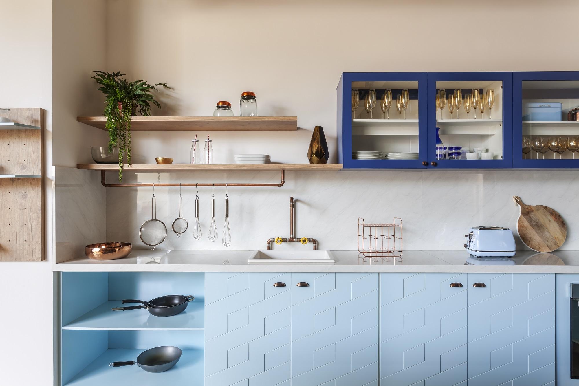 3-cozinha tastemade-moderna