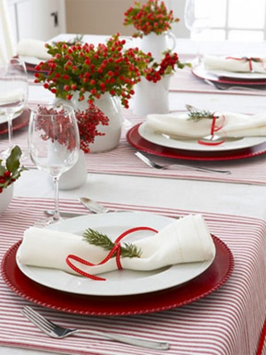 3-dicas-para-arrumar-e-decorar-a-mesa-para-as-festas