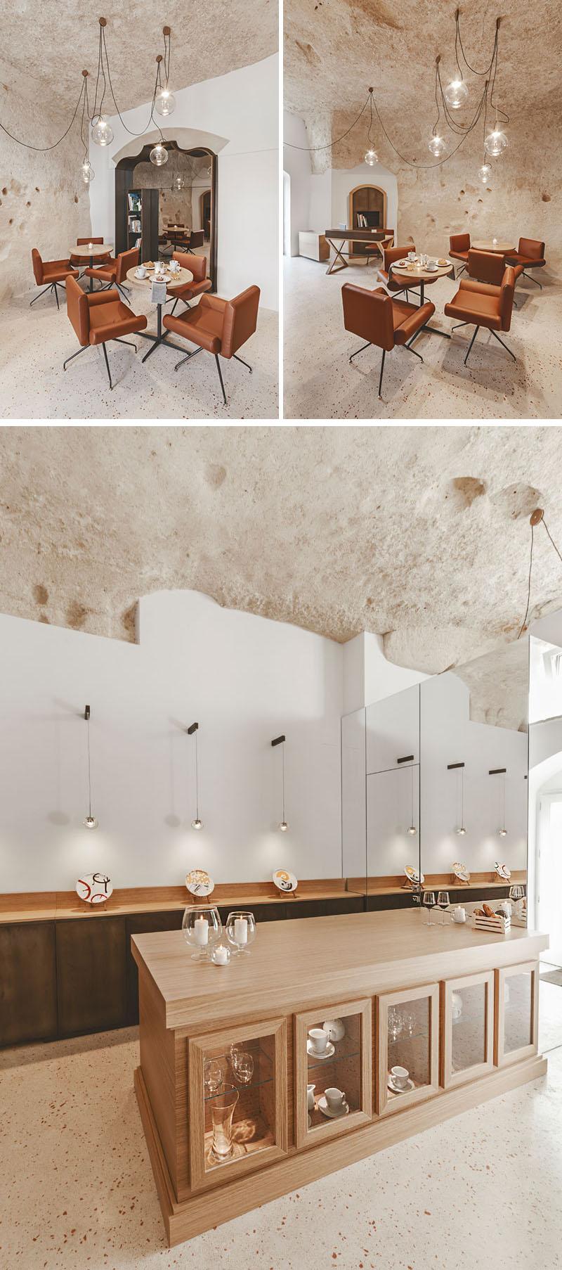 3-hotel-na-italia-mistura-classico-e-contemporaneo