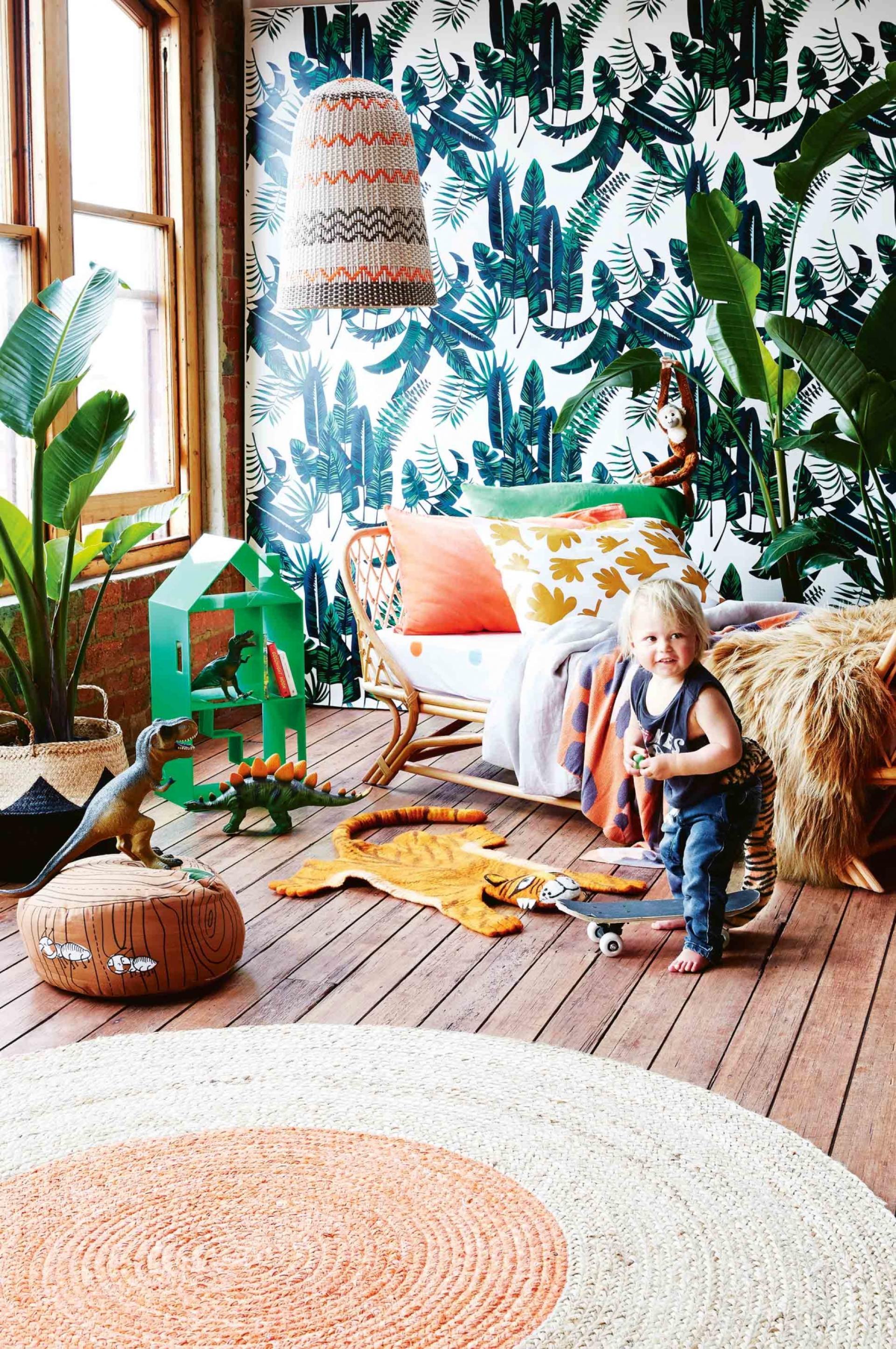 3-ideias-para-um-quarto-infantil-com-tema-de-selva