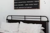 3-inspiracao-do-dia-quarto-de-casal-neutro-e-minimalista
