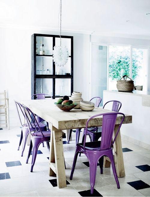 3-regras-da-moda-para-usar-no-decor-da-sua-casa