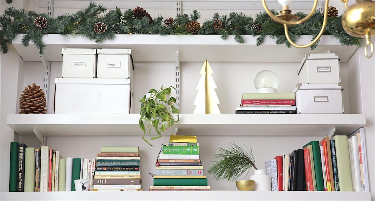 3-sala-decorada-para-o-natal-em-estilo-escandinavo