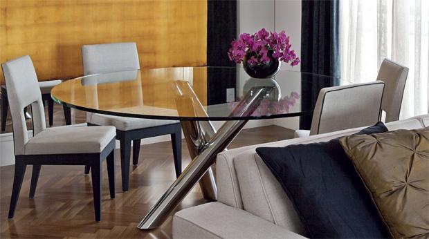 3-seis-salas-de-jantar-integradas-a-outros-ambientes-da-casa