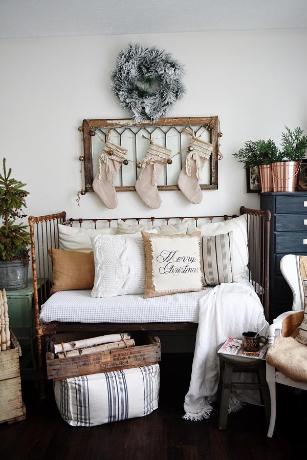 3-decorações-de-Natal-ideais-para-casa-de-praia