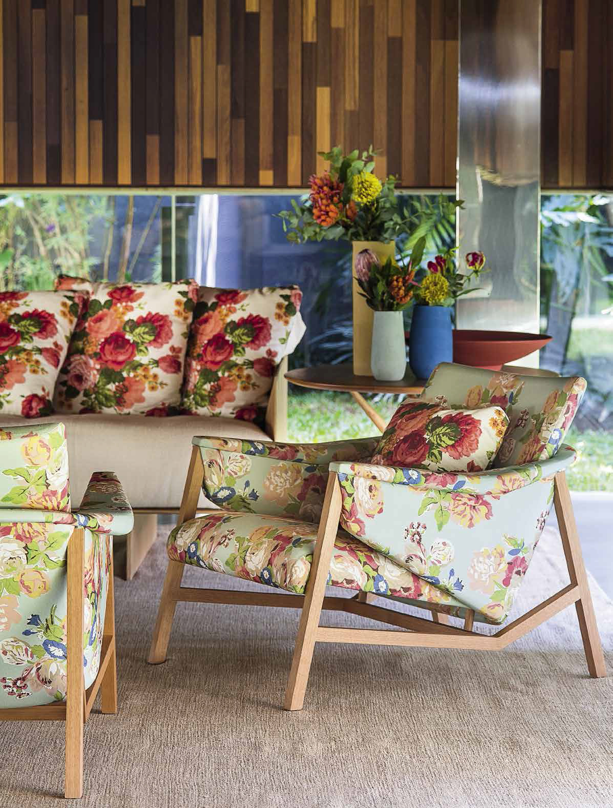 3-estampas-florais-no-decor-para-celebrar-o-verao