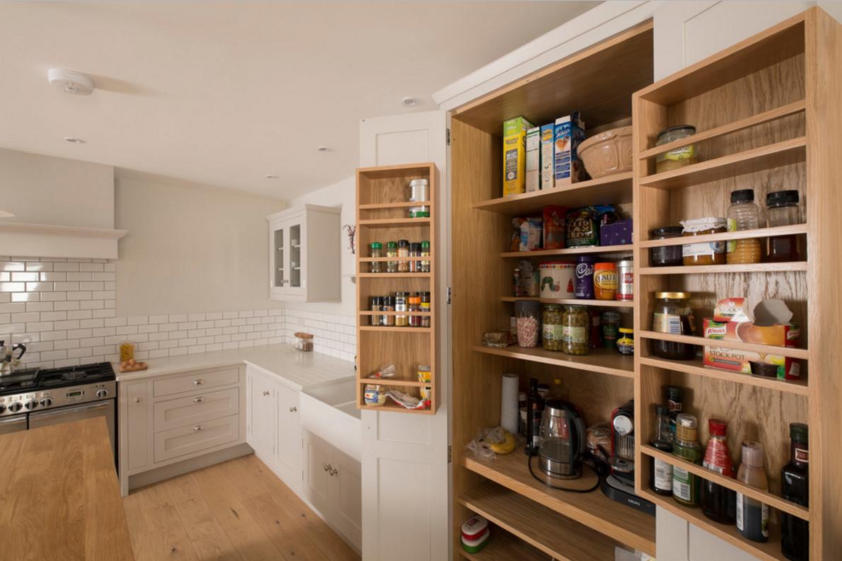 3-inspiracao-do-dia-cozinha-minimalista-ampla-e-clara