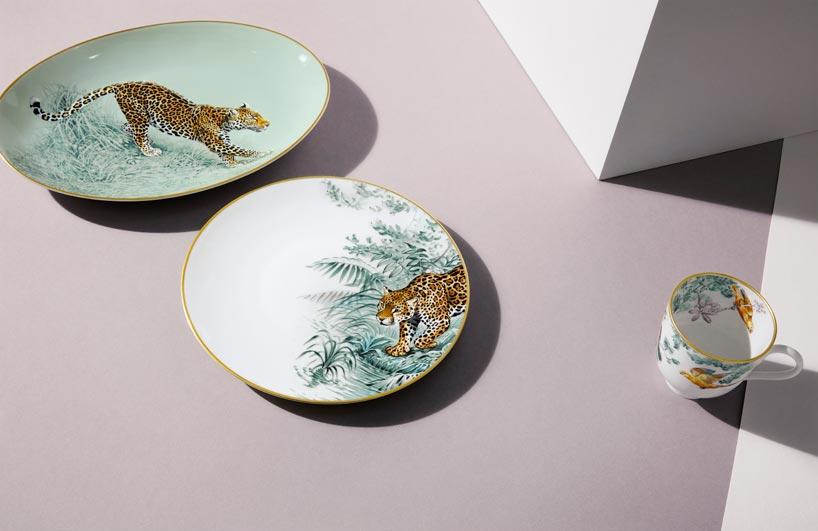3-porcelana-selva