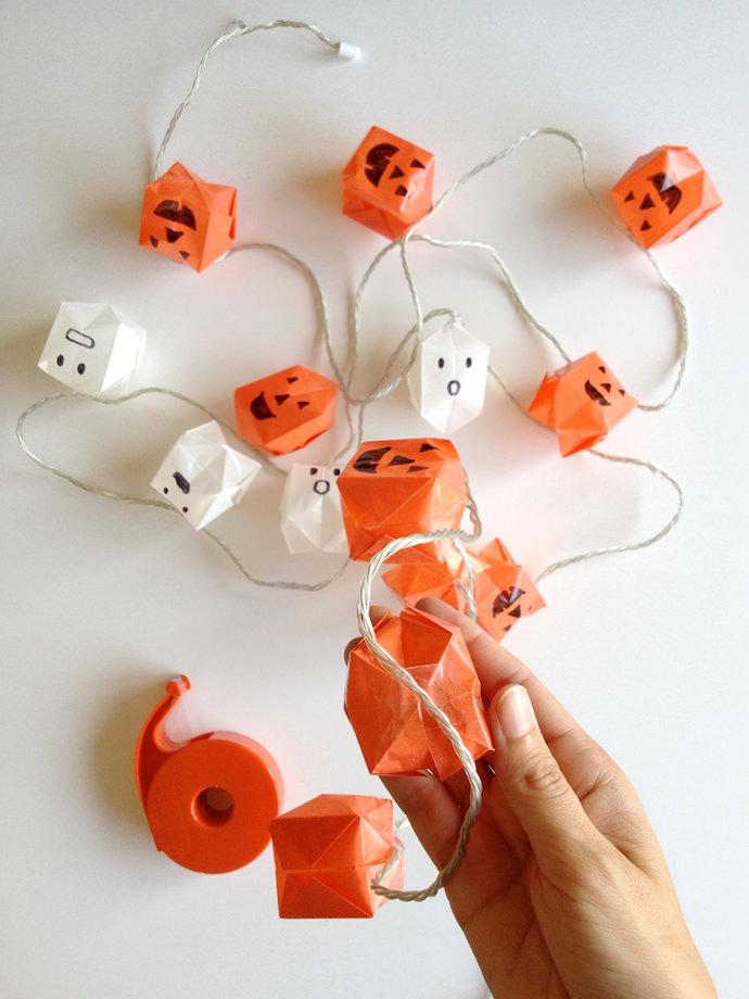 3_origami-pumpkin_-step-3-tape