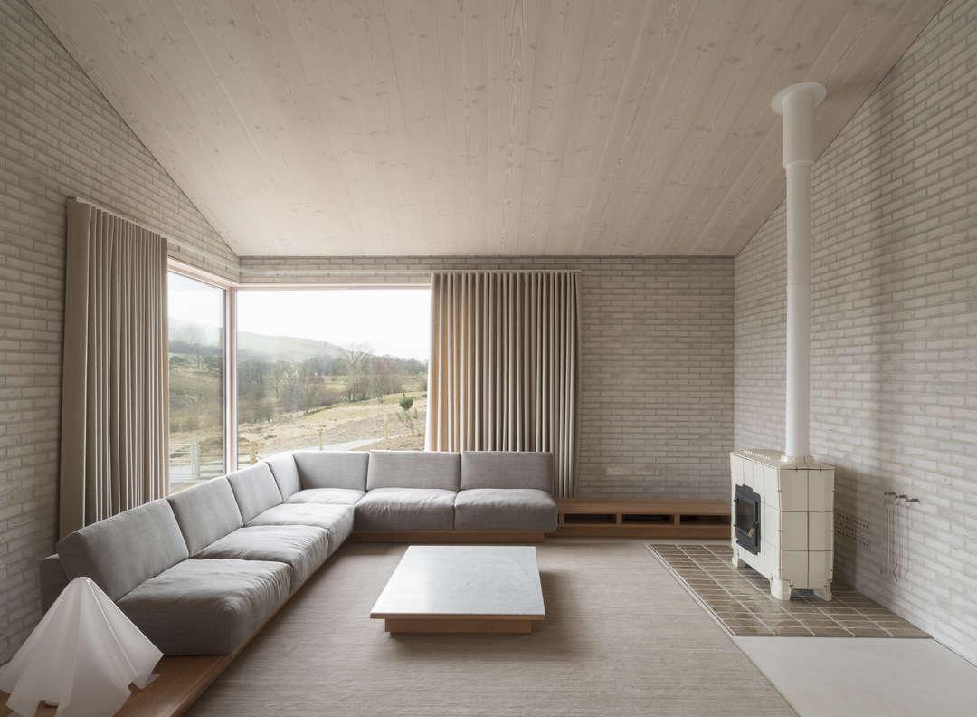 4-ambientes-que-traduzem-o-estilo-minimalista