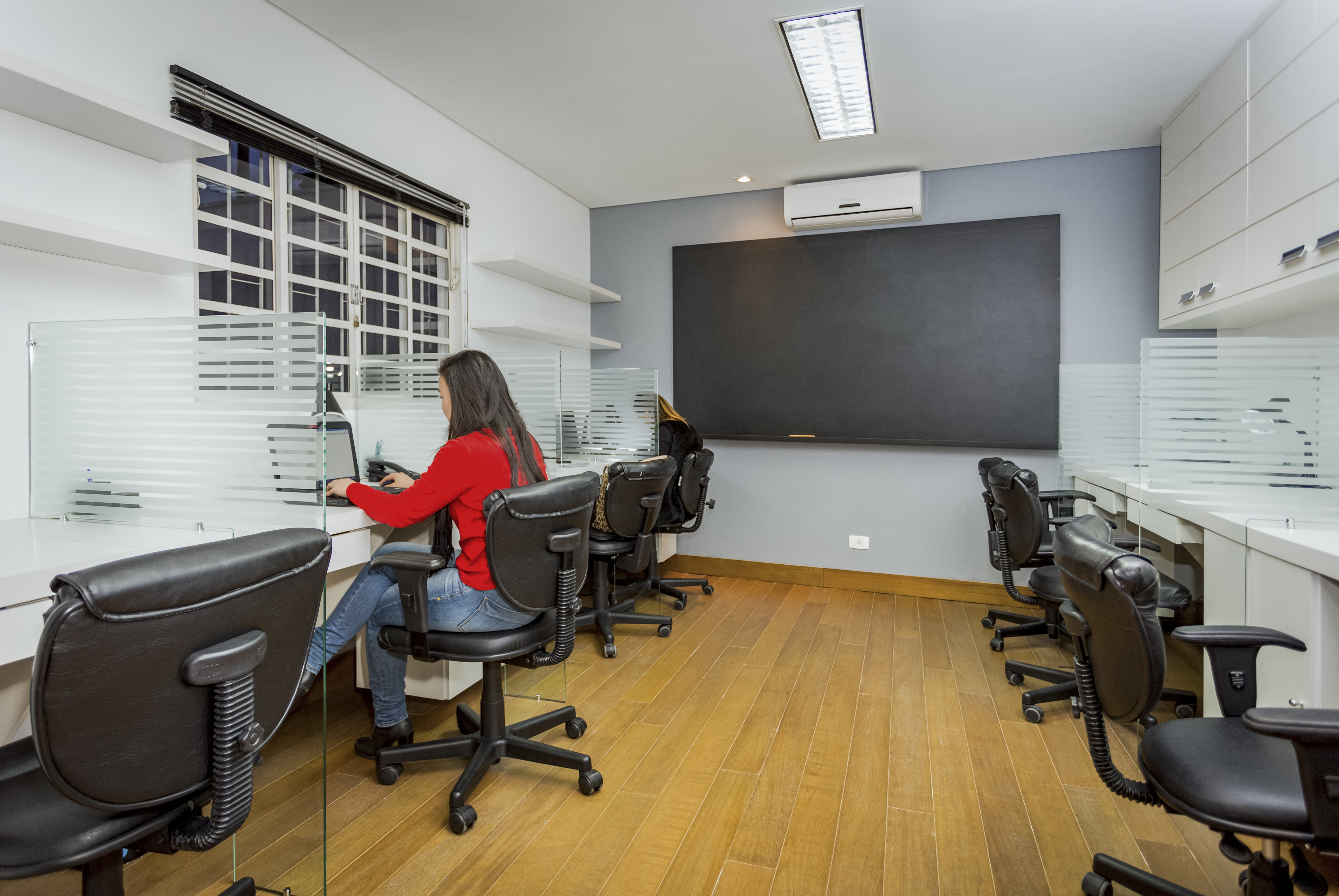 4-coworking-plano-forte
