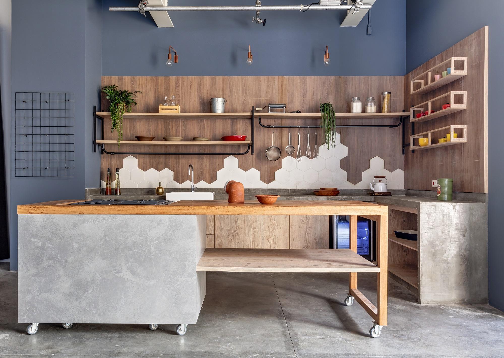 4-cozinha tastemade-rústica