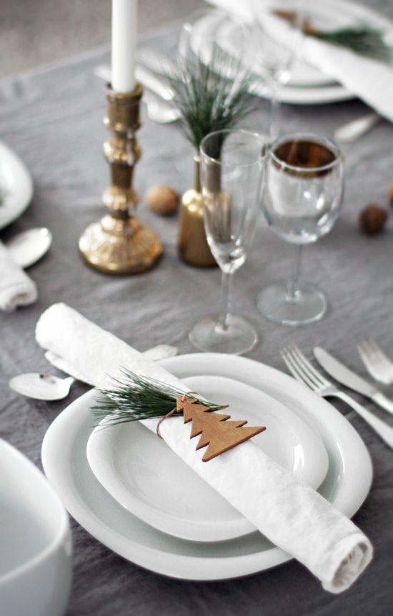4-dicas-para-arrumar-e-decorar-a-mesa-para-as-festas