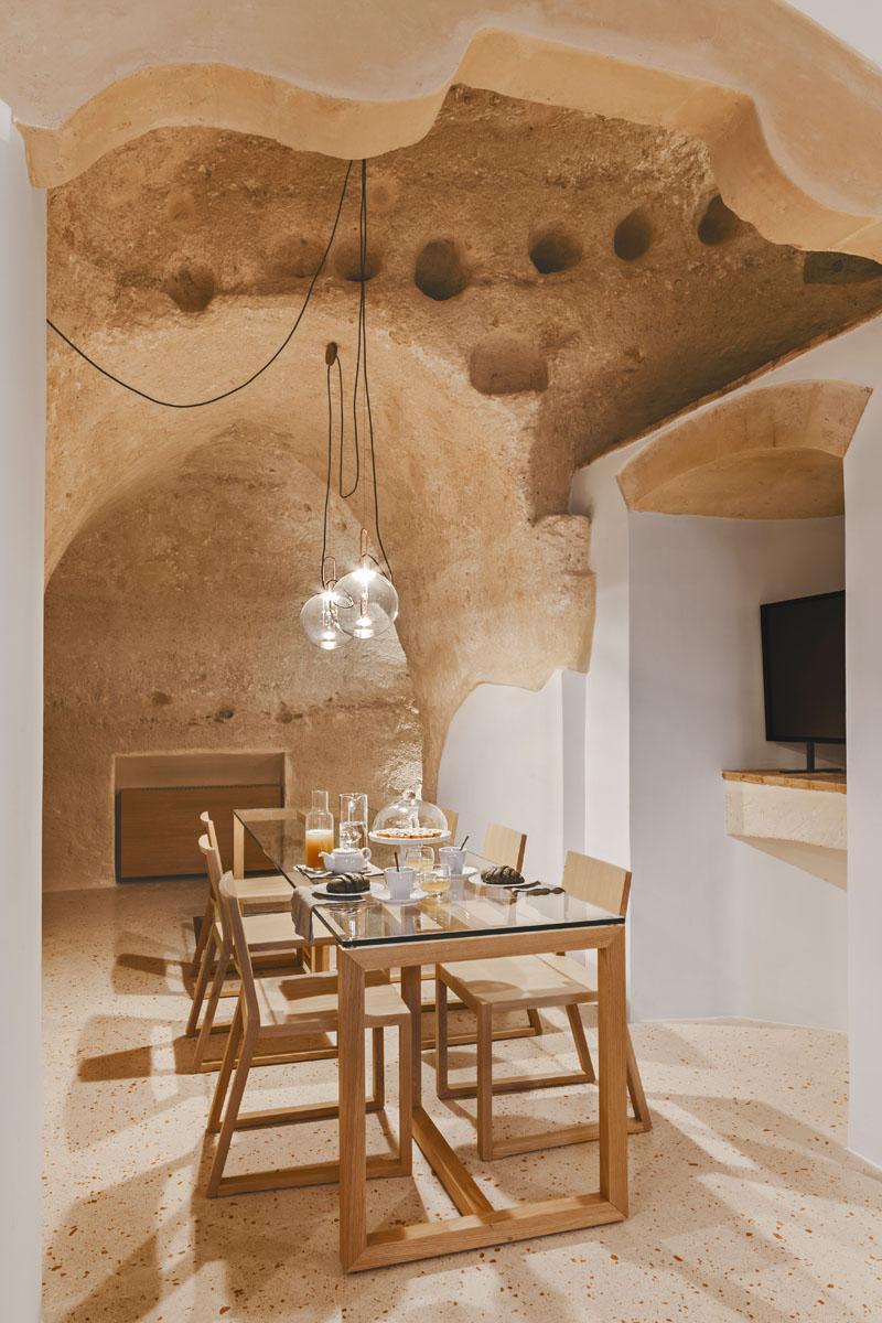 4-hotel-na-italia-mistura-classico-e-contemporaneo