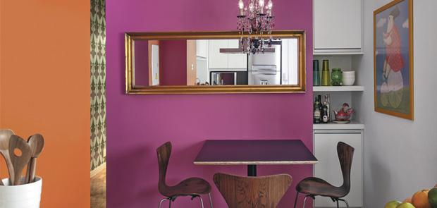 4-pintar-parede-colorida