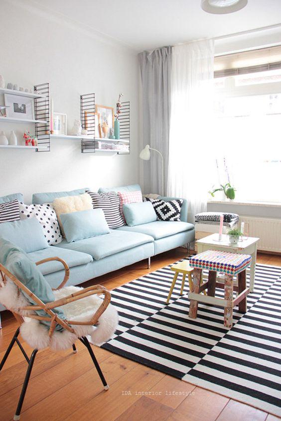 4-regras-da-moda-para-usar-no-decor-da-sua-casa