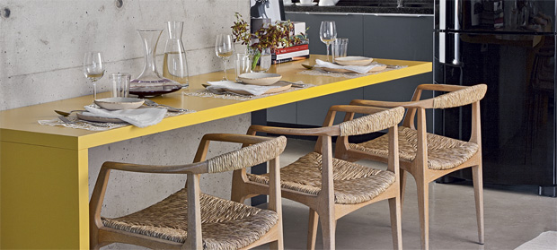 4-seis-salas-de-jantar-integradas-a-outros-ambientes-da-casa