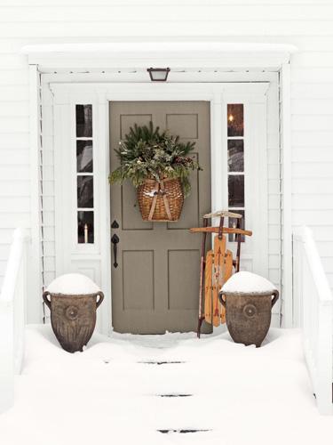 4-decoracoes-de-natal-discretas-para-a-fachada-de-casa
