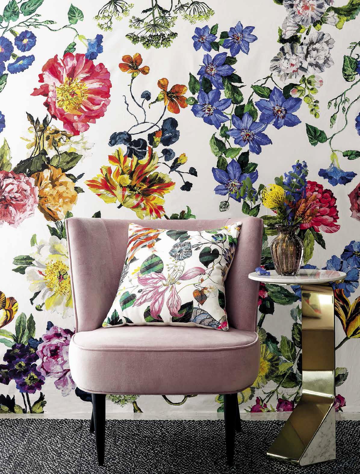 4-estampas-florais-no-decor-para-celebrar-o-verao