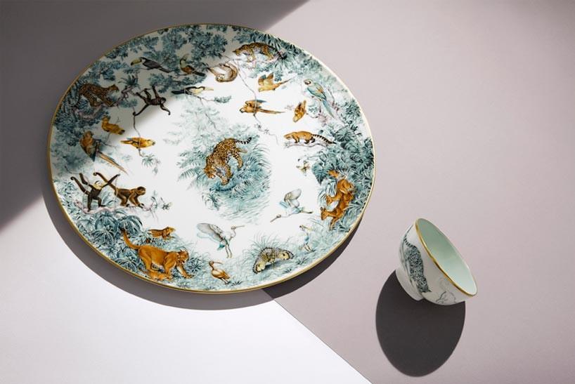 4-porcelana-selva