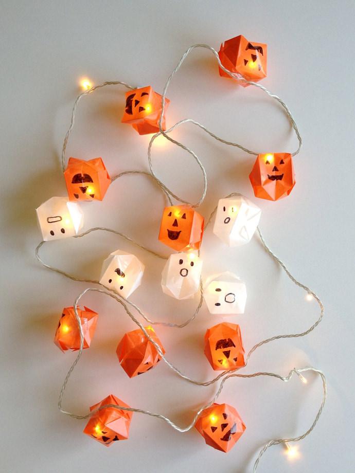 4_origami-pumpkin_test