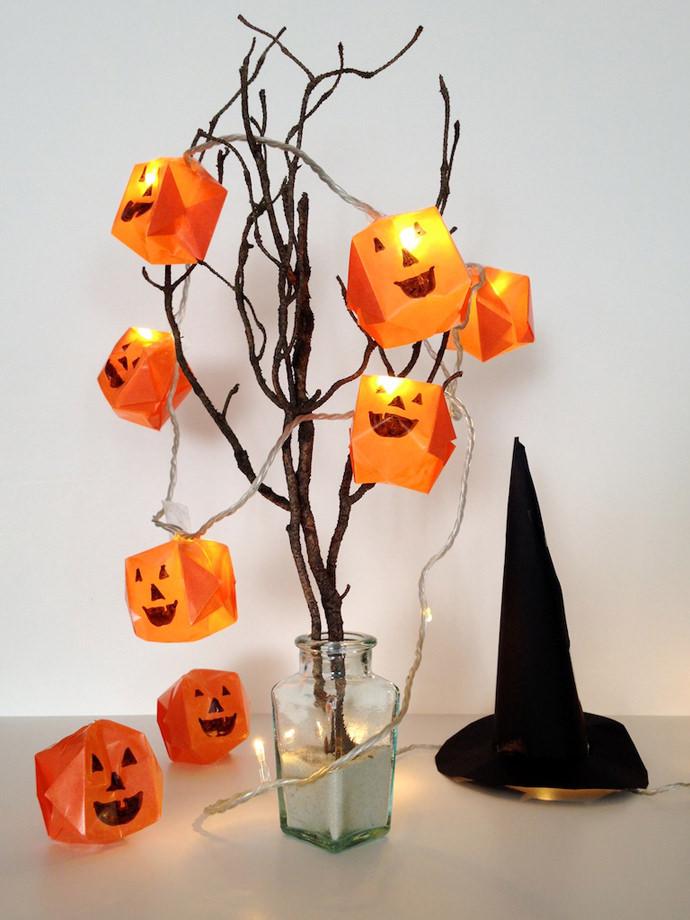 4_origami-pumpkin_tree-1