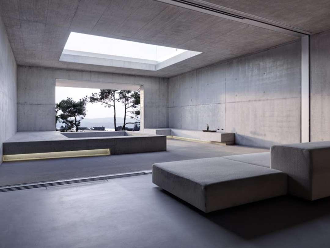 5-ambientes-que-traduzem-o-estilo-minimalista