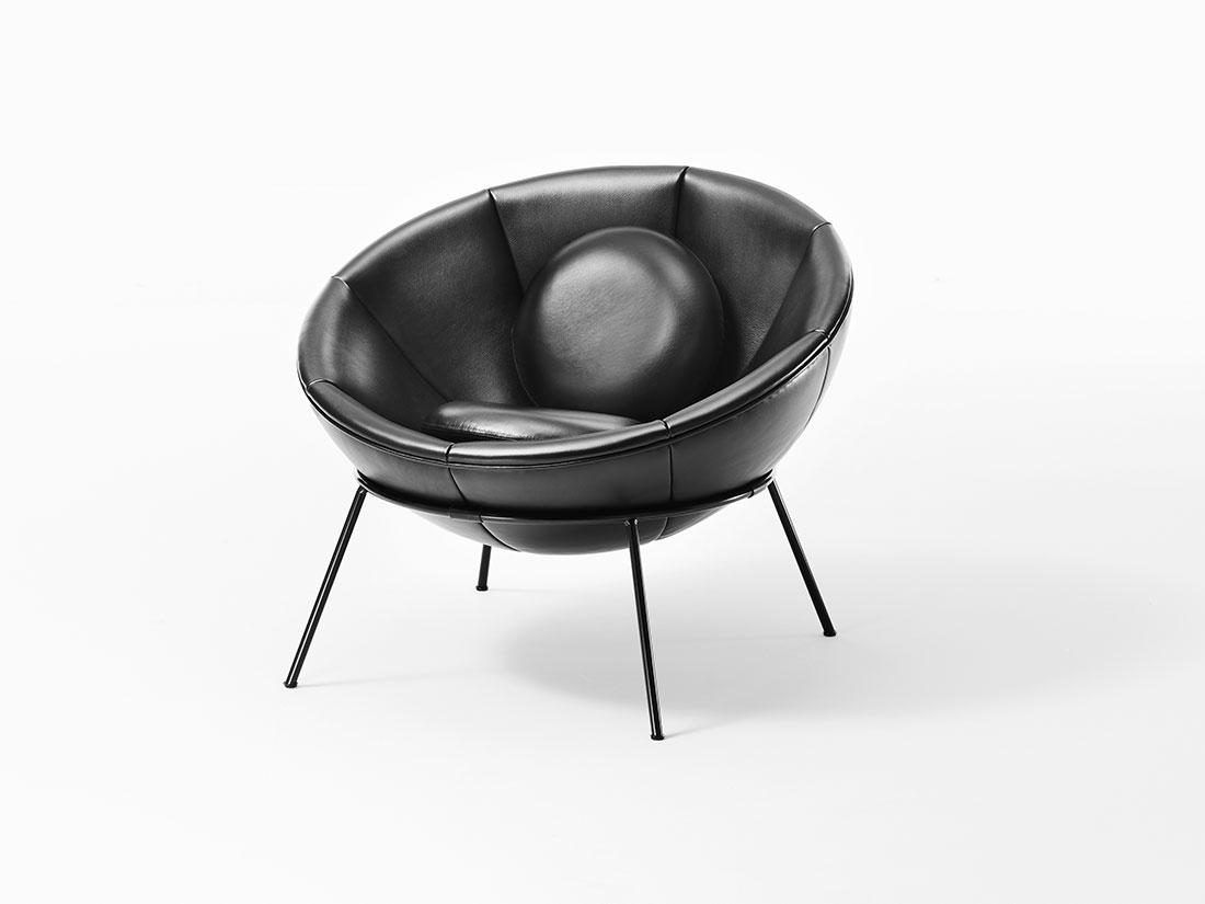 5-bowl-chair-lina-bo-bardi