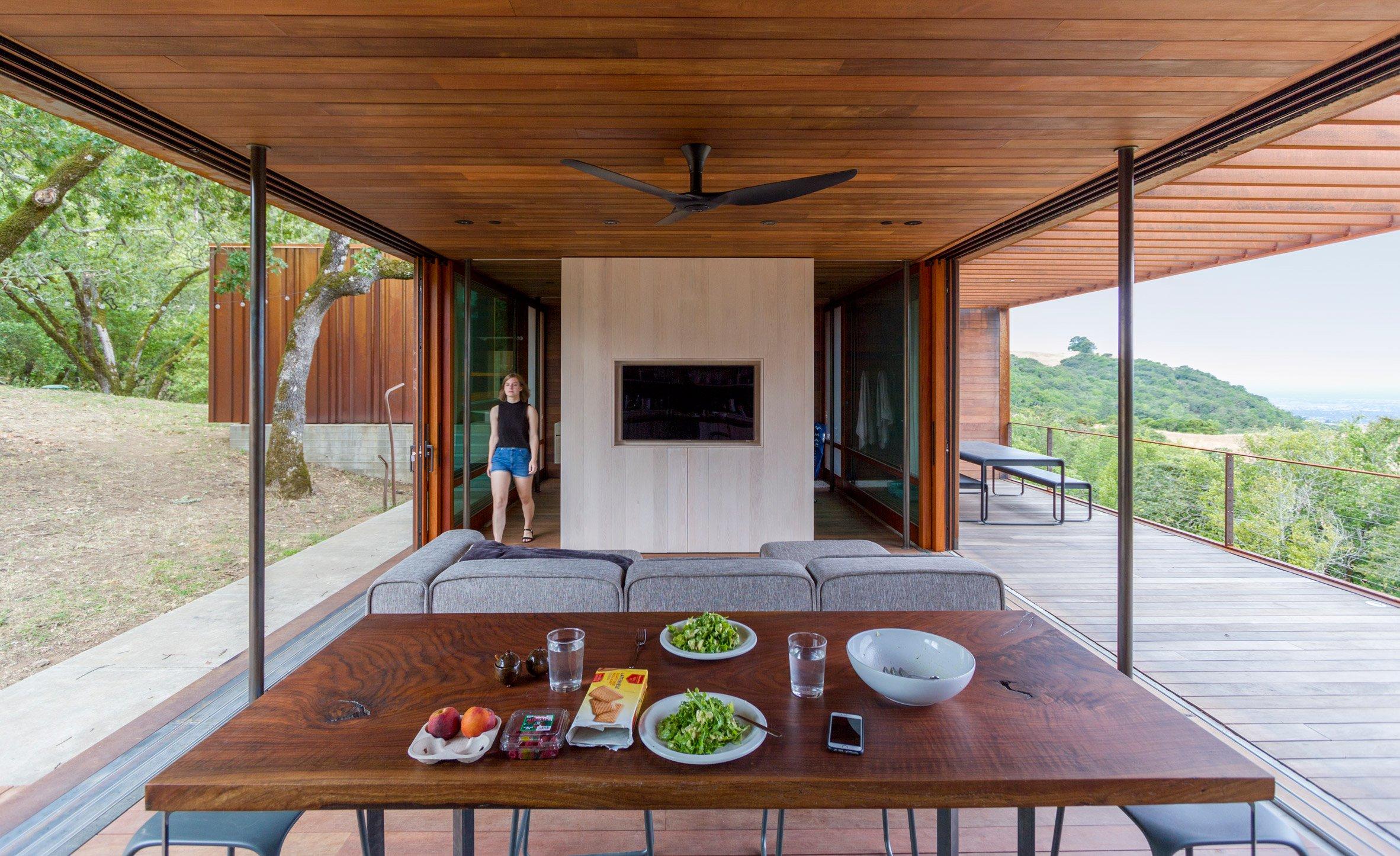 5-casa-na-california-e-feita-de-modulos-de-aco-pre-fabricados