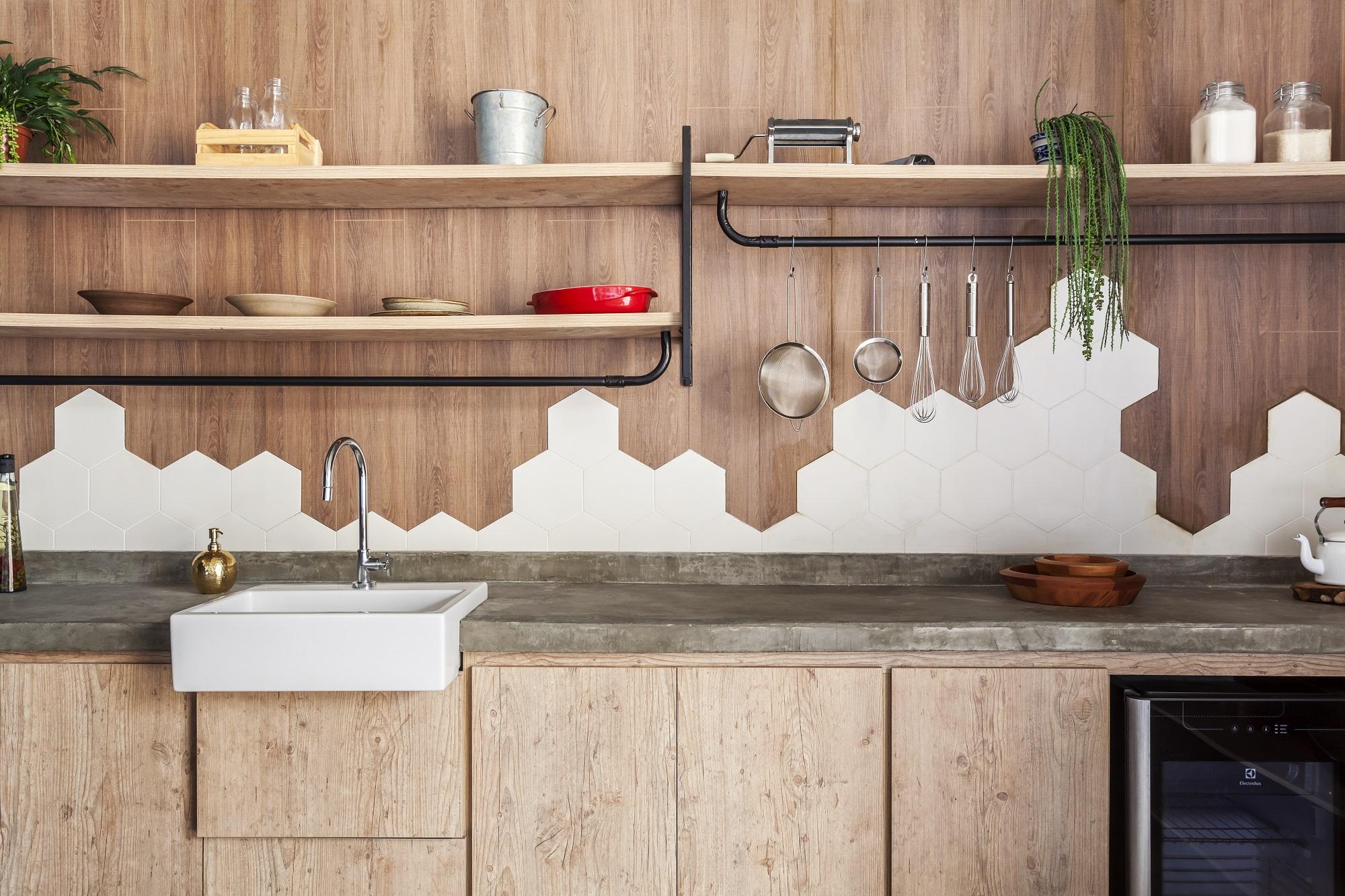 5-cozinha tastemade-rústica