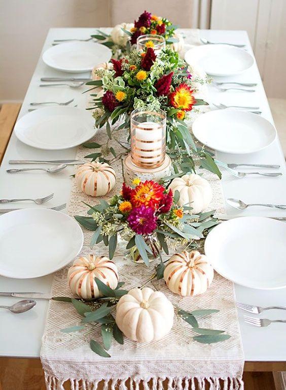 5-dicas-para-arrumar-e-decorar-a-mesa-para-as-festas