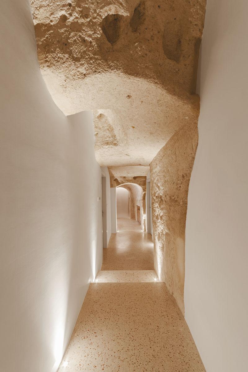 5-hotel-na-italia-mistura-classico-e-contemporaneo