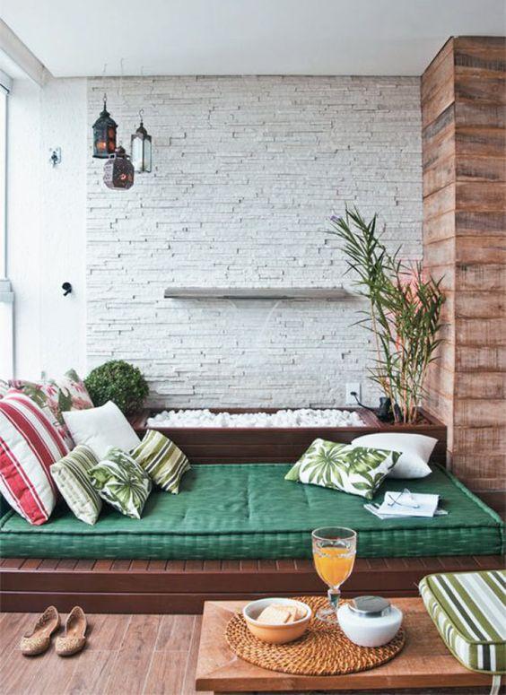 5-regras-da-moda-para-usar-no-decor-da-sua-casa