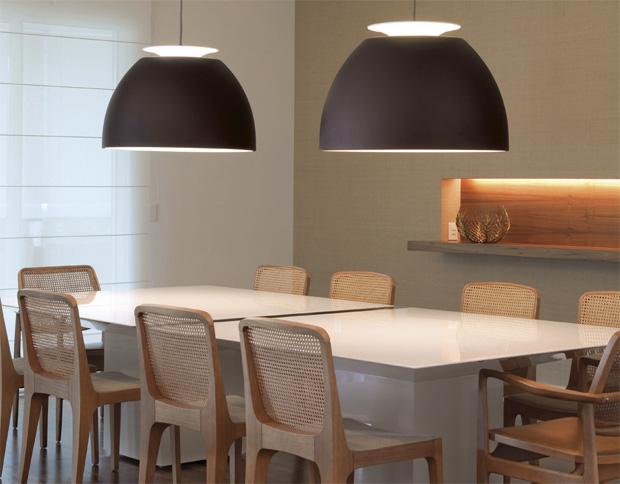 5-seis-salas-de-jantar-integradas-a-outros-ambientes-da-casa