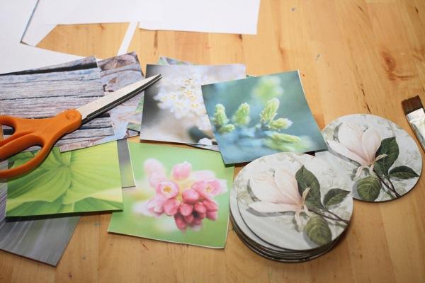 5-transformar-suas-fotos-do-instagram-em-objetos-de-decor
