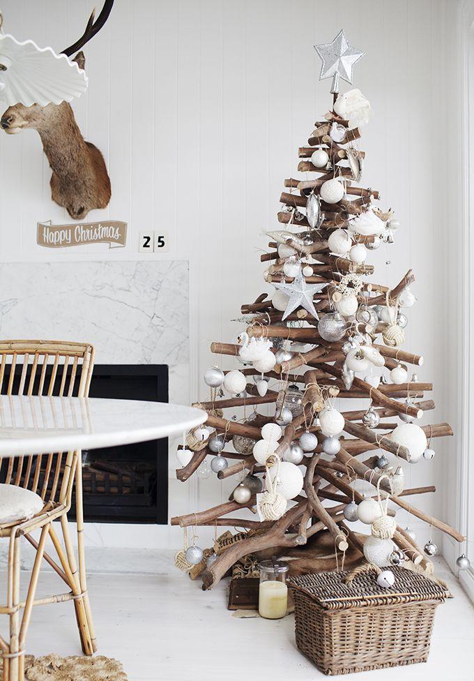 5-decorações-de-Natal-ideais-para-casa-de-praia