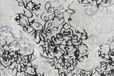 04square-foot-lanca-colecao-de-tapetes-assinados-por-clo-orozco