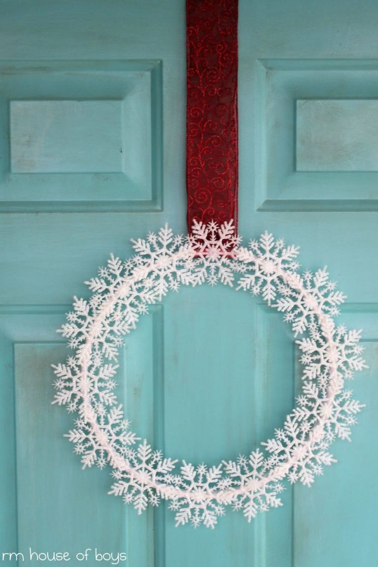 5-decoracoes-de-natal-discretas-para-a-fachada-de-casa