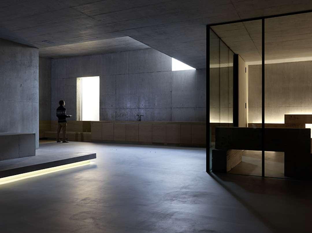 6-ambientes-que-traduzem-o-estilo-minimalista