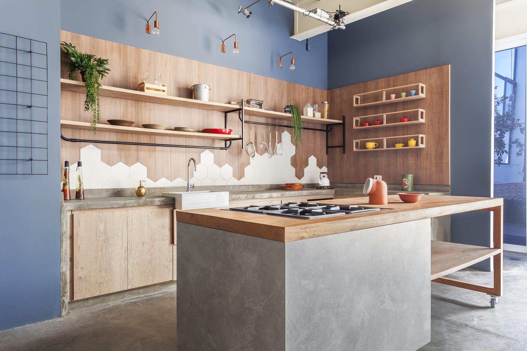 6-cozinha tastemade-rústica