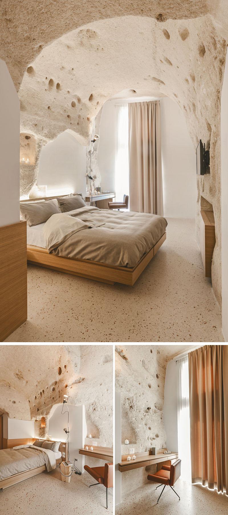 6-hotel-na-italia-mistura-classico-e-contemporaneo