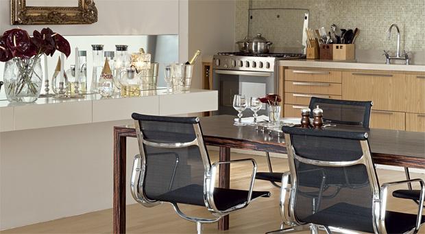 6-seis-salas-de-jantar-integradas-a-outros-ambientes-da-casa